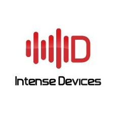 Intense Devices